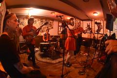 Los Bankalos by Pirlouiiiit 17092016 (Pirlouiiiit - Concertandco.com) Tags: unconcertunephoto onepicperconcert oneconcertonepic losbankalos bankalos pirlouiiiit 17092016 moungy lemoungy ruedurock ruedurock2016 marseille 2016 phocearocks rueconsolat festival rock concert gig live un une photoone one picone pic per