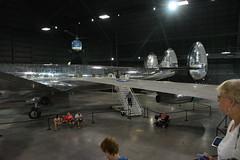 DSC_0286 Lockheed VC-121E Constellation Columbine III (kurtsj00) Tags: lockheed vc121e constellation columbine iii usaf museum wright patterson nationalmuseumoftheusairforce