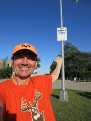 Ryan Janek Wolowski The Bronx All-America City sign at Orchard Beach, Pelham Bay Park, Bronx, New York City (RYANISLAND) Tags: park orchard beach orchardbeach orchardbeachny orchardbeachnyc orchardbeachnewyork orchardbeachnewyorkcity orchardbeachbronx orchardbeachthebronx obny obnyc thebronx bronx bronxriviera ny nyny nyc nys newyork newyorknewyork newyorkcity newyorkstate outdoors nature pelham bay pelhambay pelhambaypark longislandsound urban urbanpark robertmoses daboogiedownbronx boogiedownbronx thebigapple summer summerfun summervacation summerbeach 2016