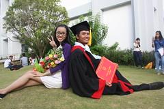 IMG_2913 (viendaxanh) Tags: graduated ctu cnth agape
