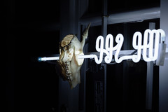Emre Hner Joanna Rajkowska (SALT Research & Programs) Tags: emrehuner joannarajkowska poland polish mycity konya sculpture neon environment meteor landscape error miracle zazadinhan dystopic saltulus ankara 2016 postmodern industrialdecay ceramic topography artefacts archaeology