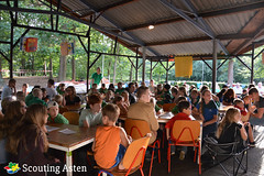 "ScoutingKamp2016-270 • <a style=""font-size:0.8em;"" href=""http://www.flickr.com/photos/138240395@N03/29935806560/"" target=""_blank"">View on Flickr</a>"