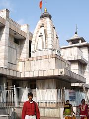 Muktidham-Nasik-37 (Soubhagya Laxmi) Tags: hindutemple maharastra marbletemple nashik nashiktour radhakrishna ramalaxmansita soubhagyalaxmimishra touristspot umakantmishra