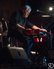 DSC07770 (richarddiazofficial) Tags: fabio frizzi music box theatre beyond lucio fulci film composer