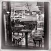 Greenleaf's Pool Room, Richmond VA (ames sf) Tags: pool virginia richmond poolroom greenleafs hoteljohnmarshall