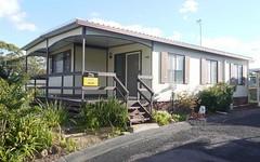 143 First Fleet Dr, 57 Empire Bay Drive, Kincumber NSW