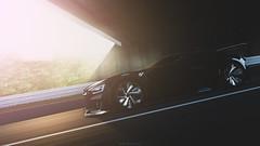 Subaru VIZIV GT Vision Gran Turismo (nbdesignz) Tags: 6 hot sexy cars beautiful beauty car digital sony vision subaru gran gt turismo gt6 polyphony ps3 playstation3 vgt gtplanet nbdesignz viziv