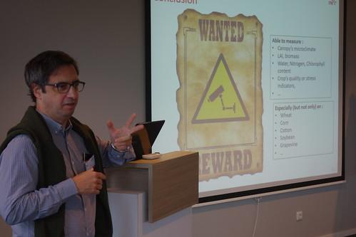 Avantes 2014 EPIC Workshop on Agriculture (30)