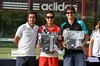 "foto 297 Adidas-Malaga-Open-2014-International-Padel-Challenge-Madison-Reserva-Higueron-noviembre-2014 • <a style=""font-size:0.8em;"" href=""http://www.flickr.com/photos/68728055@N04/15285293973/"" target=""_blank"">View on Flickr</a>"