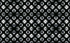 (Kispio®) Tags: texture ice mobile magazine effects mirror pattern graphic symmetry mirrored fx filters texel multiply 2014 blackwithe geometries digitalmirror photoscape supersymmetry vanegi kispio®