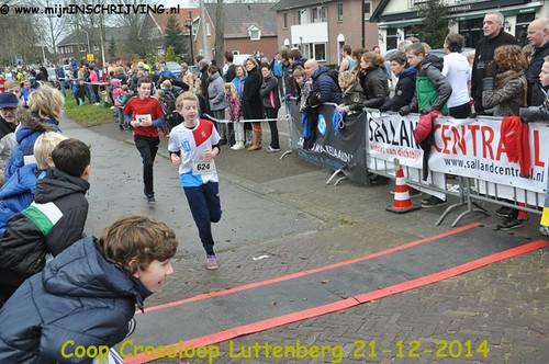 CrossloopLuttenberg_21_12_2014_0379