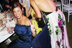 IMG_6423 (JOEARIDA) Tags: fashion review beirut vanina
