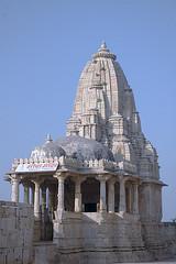 Mira's Temple (shumpei_sano_exp9) Tags: love devotion krishna pure mira meera eternallove chittorgarh merta mirabai bhakti bhoj chittor meerabai anawesomeshot bhaktimovementbhajan