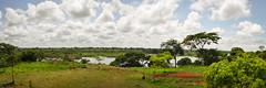 Hurrys-RG-Uganda-2012-2014-330