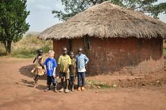Hurrys-RG-Uganda-2012-2014-277