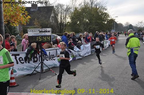 Haarlerbergloop_09_11_2014_0603