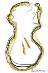 1764_yellow(37-84)image2