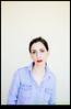 141226-6962-EOSM.jpg (hopeless128) Tags: female australia newsouthwales 2014 rawan mountriverview
