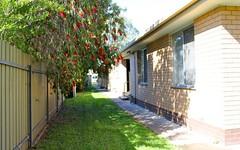 2/229 Cadell Street, East Albury NSW