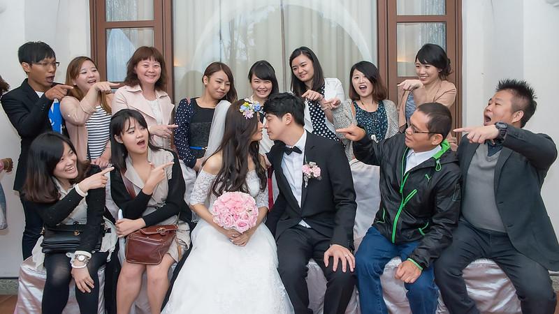 Wedding20141102_0413
