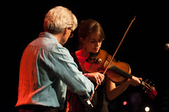Celtic Cabaret - Membertou - 10/12/14 - photo: Murdock Smith