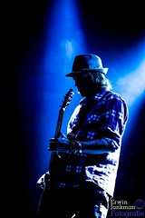 """20141120-Motorhead-7768 • <a style=""""font-size:0.8em;"""" href=""""http://www.flickr.com/photos/62101939@N08/15731041029/"""" target=""""_blank"""">View on Flickr</a>"""