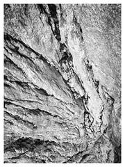 Rebitschrisse (gabbahey666) Tags: white black crack climbing kaiser wilder trad alpinism pumprisse