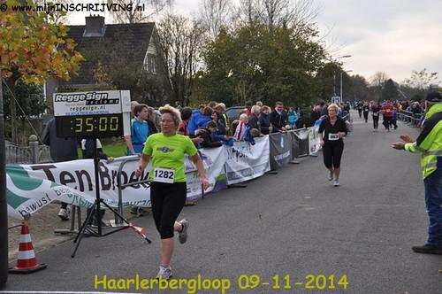Haarlerbergloop_09_11_2014_0505