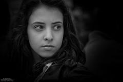 who's that? ( #Portugal #Lisbon #portrait ) (Nelson Loureno) Tags: street camera red portrait sky bw woman cloud girl souls statue canon lens landscape photography interesting flickr moments fotografie dress sweet retrato lisboa lisbon portait creative frias nelson scene snap best vermelho explore most blond rua moment solitary decisive bilding 2014 lourenco loura 600d imponent parquenaes