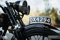brough-superior-ss100-web-16
