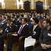 Alumni Symposium 2014