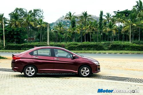 Honda-City-Diesel-Long-Term-4