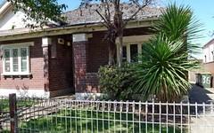36 Marion St, Auburn NSW