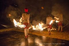 20141210__DSC0053.jpg (Dhammika Heenpella / Images of Sri Lanka) Tags: people man asia srilanka persons turning skill occupation diplay dhammikaheenpella theimagesofsrilanka firewheeldancer