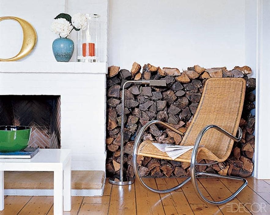 sarah-jessica-parker-home-decor-2
