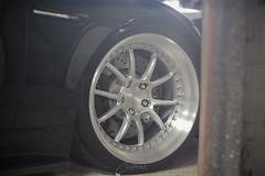 SimplyClean6-52 (CDubbin) Tags: 6 euro wheels clean destination daytona simply complete jdm ccw premeet customwheels sc6