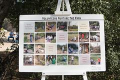 141018_7692_600px.jpg (Weeding Wild Suburbia) Tags: park gardens publicgardens spnp