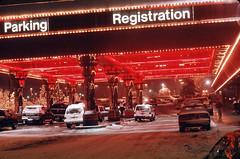 Valet Parking, Hotel, Reno (Vern Krutein) Tags: travel usa southwest building cars architecture hotel nevada structure american reno scenics valetparking largestlittlecityintheworld csnv01p1305