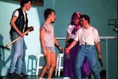 Greece019 (School Memories) Tags: school boy boys belmont teenagers teens boarding