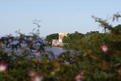 O velho Poletto dos belém-novenses (Vagner Eifler) Tags: brasil natureza portoalegre riograndedosul ruínas belémnovo poletto