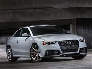 coupe p7 audirs5 2015audirs5