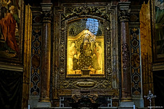 """Madonna dei Monti • <a style=""""font-size:0.8em;"""" href=""""http://www.flickr.com/photos/89679026@N00/15886722997/"""" target=""""_blank"""">View on Flickr</a>"""