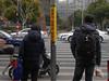 P1030108 (www.ashiula.com) Tags: china leica travel shanghai panasonic 上海 旅行 15mm 中國 共產黨 外灘 萊卡 松下 gx7 國際牌