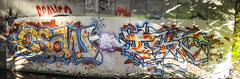 Csaw Tekn (stepin in hoe-boe shit) Tags: hcm csaw tekn