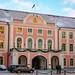 Riigikoju, Parliament Building DSC0197 2020x1300