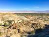 Rancho Mirage (jmhull.LA) Tags: landscape carlton desert palmsprings sunny bluesky palm palmtrees springs ritz mirage ranchomirage rancho