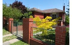 113 Mitre Street, Tambaroora NSW