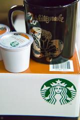 DSC_8981.jpg (d3_plus) Tags: coffee japan tokyo nikon scenery daily starbucks  dailyphoto kawasaki j4 lifelog thesedays      keurig  nikon1 kcup  1nikkor185mmf18 nikon1j4 kenkocloseuplensno23