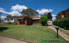 29 Chesham Pde, Glenfield NSW