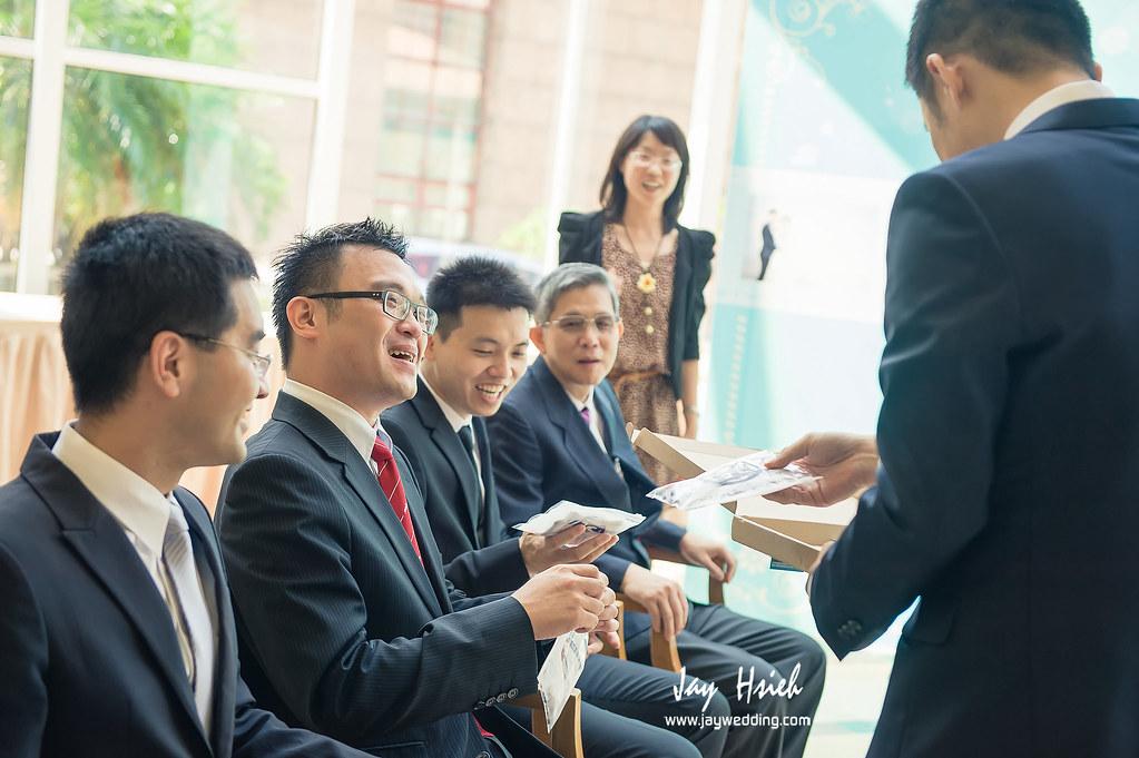 婚攝,楊梅,揚昇,高爾夫球場,揚昇軒,婚禮紀錄,婚攝阿杰,A-JAY,婚攝A-JAY,婚攝揚昇-044